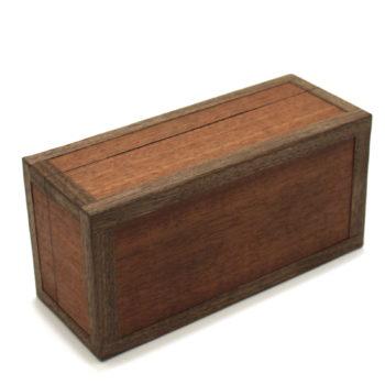Da Vinci Box