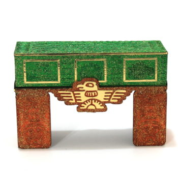 thomas-pohle-ring-of-aztec